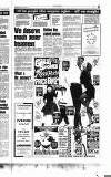 Newcastle Evening Chronicle Thursday 13 December 1990 Page 15