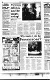 Newcastle Evening Chronicle Thursday 13 December 1990 Page 16