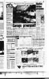 Newcastle Evening Chronicle Thursday 13 December 1990 Page 17