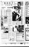 Newcastle Evening Chronicle Thursday 13 December 1990 Page 18