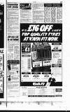 Newcastle Evening Chronicle Thursday 13 December 1990 Page 23