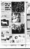 Newcastle Evening Chronicle Thursday 13 December 1990 Page 26