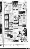 Newcastle Evening Chronicle Thursday 13 December 1990 Page 27