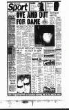 Newcastle Evening Chronicle Thursday 13 December 1990 Page 34