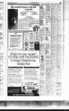 Newcastle Evening Chronicle Thursday 13 December 1990 Page 41