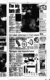 Newcastle Evening Chronicle Wednesday 01 January 1992 Page 3