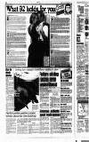Newcastle Evening Chronicle Wednesday 01 January 1992 Page 6