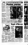 Newcastle Evening Chronicle Wednesday 01 January 1992 Page 8