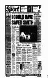 Newcastle Evening Chronicle Wednesday 01 January 1992 Page 16