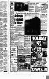Newcastle Evening Chronicle Thursday 02 January 1992 Page 3