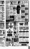 Newcastle Evening Chronicle Thursday 02 January 1992 Page 5