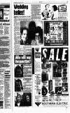 Newcastle Evening Chronicle Thursday 02 January 1992 Page 7