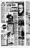 Newcastle Evening Chronicle Thursday 02 January 1992 Page 12