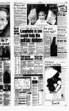 Newcastle Evening Chronicle Thursday 02 January 1992 Page 13