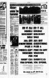 Newcastle Evening Chronicle Thursday 02 January 1992 Page 15