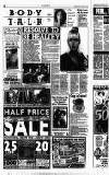 Newcastle Evening Chronicle Thursday 02 January 1992 Page 16