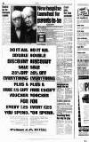Newcastle Evening Chronicle Friday 03 January 1992 Page 10