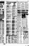 Newcastle Evening Chronicle Friday 03 January 1992 Page 25