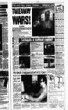 Newcastle Evening Chronicle Saturday 04 January 1992 Page 5