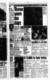 Newcastle Evening Chronicle Saturday 04 January 1992 Page 7