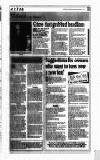 Newcastle Evening Chronicle Saturday 04 January 1992 Page 19