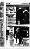 Newcastle Evening Chronicle Saturday 04 January 1992 Page 21