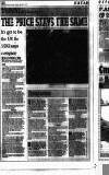 Newcastle Evening Chronicle Saturday 04 January 1992 Page 26