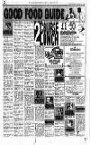 Newcastle Evening Chronicle Wednesday 01 April 1992 Page 3