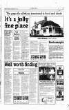 Newcastle Evening Chronicle Wednesday 01 April 1992 Page 4
