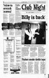 Newcastle Evening Chronicle Wednesday 01 April 1992 Page 5