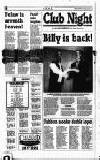 Newcastle Evening Chronicle Wednesday 01 April 1992 Page 7