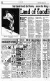 Newcastle Evening Chronicle Wednesday 01 April 1992 Page 9