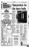 Newcastle Evening Chronicle Wednesday 01 April 1992 Page 15
