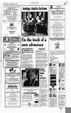 Newcastle Evening Chronicle Wednesday 01 April 1992 Page 16