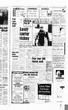 Newcastle Evening Chronicle Thursday 02 April 1992 Page 3