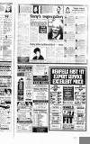 Newcastle Evening Chronicle Thursday 02 April 1992 Page 5