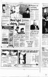 Newcastle Evening Chronicle Thursday 02 April 1992 Page 6