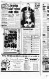 Newcastle Evening Chronicle Thursday 02 April 1992 Page 12