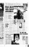 Newcastle Evening Chronicle Thursday 02 April 1992 Page 17