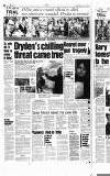 Newcastle Evening Chronicle Thursday 02 April 1992 Page 18