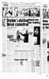 Newcastle Evening Chronicle Thursday 02 April 1992 Page 22