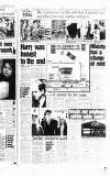 Newcastle Evening Chronicle Thursday 02 April 1992 Page 23