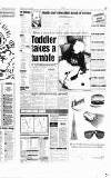 Newcastle Evening Chronicle Thursday 02 April 1992 Page 25