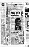 Newcastle Evening Chronicle Thursday 02 April 1992 Page 30