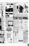 Newcastle Evening Chronicle Thursday 02 April 1992 Page 31