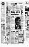 Newcastle Evening Chronicle Thursday 02 April 1992 Page 32