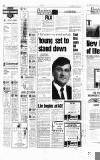 Newcastle Evening Chronicle Thursday 02 April 1992 Page 34