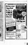 Newcastle Evening Chronicle Thursday 02 April 1992 Page 39