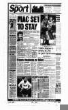 Newcastle Evening Chronicle Thursday 02 April 1992 Page 44