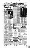 Newcastle Evening Chronicle Thursday 02 April 1992 Page 45